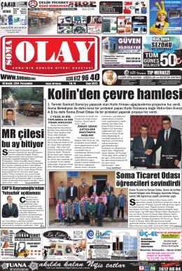 18-12-14-0 - Olay Gazetesi