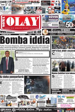 16-12-14-0 - Soma Olay Gazetesi