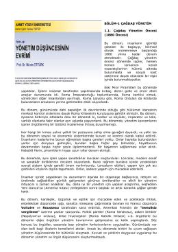 Yonetim_Kitap_2_Mumin_Ertuk