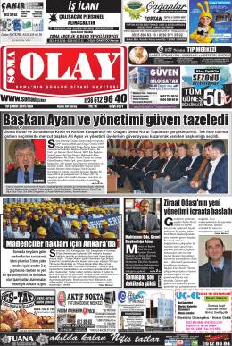 10-02-15-0 - Soma Olay Gazetesi