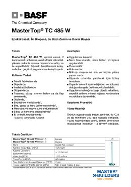 Asya pdf free - PDF eBooks Free | Page 1