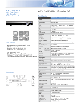 Muhendislik matematik ders notlari pdf