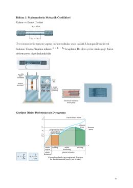 OneTouch 4.6 Scanned Documents - Kayseri Milli Eğitim Müdürlüğü
