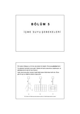 Bolum_5