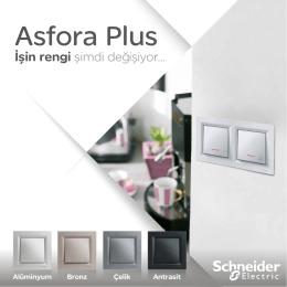 Asfora Plus