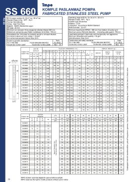 SS 660 60 Hz (0 MB)