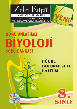 Untitled - Zeka Küpü Yayınevi