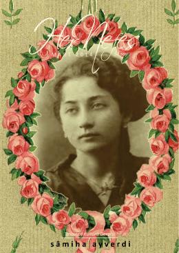 Sâmiha Ayverdi, Hancı