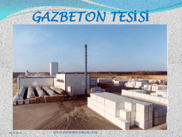 gazbeton 2014 pdf