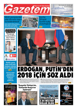 190 - Gazetem.ru