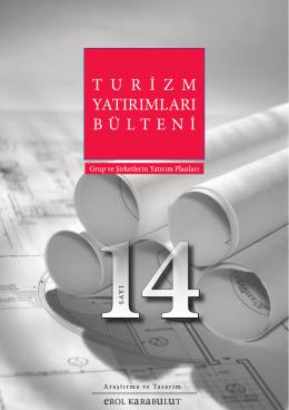 bulten 14