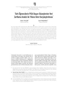 İndir (Türkçe PDF)