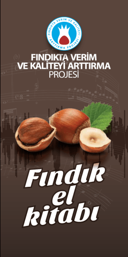 Trabzon Ticaret Borsası - Ünye Ticaret ve Sanayi Odası