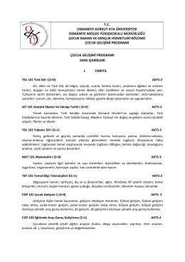 tc osmaniye korkut ata üniversitesi osmaniye meslek yüksekokulu