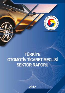 PDF 2.19MB