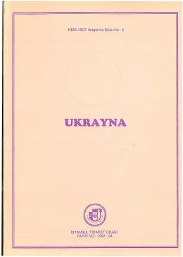UKRAYN