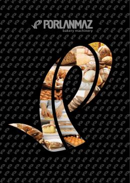 PDF каталог - Porlanmaz