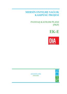 28.10.2014 - Ana Sayfa Duyurular Çevresel ve Sosyal