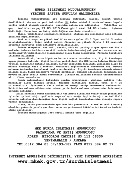27.03.2015 Tarihli Yerinde Satış İhale Listesi.pdf
