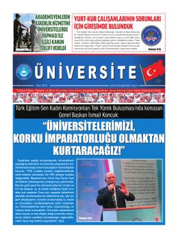 16 - Türk Eğitim-Sen
