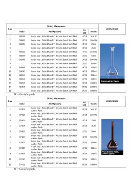 Vukuat Var pdf free - PDF eBooks Free | Page 1