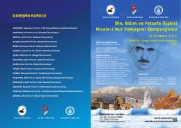 Başkent Üniversitesi Ankara Hastanesi Stres Yönetimi Araştırma ve