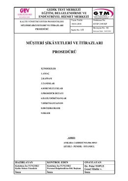 Bilecik İli Kamu Hastaneleri Birliği