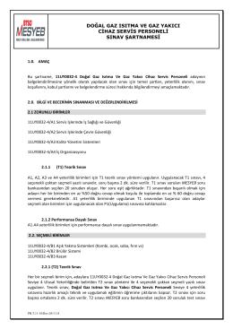 11uy0032-4 doğalgaz ısıtma ve gaz yakıcı cihaz