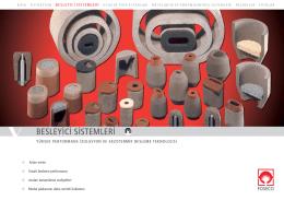 Feeding Systems 2014 01