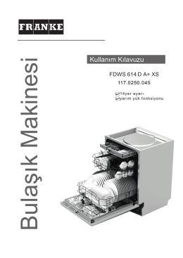 117.0250.045(5.37 MB, PDF)