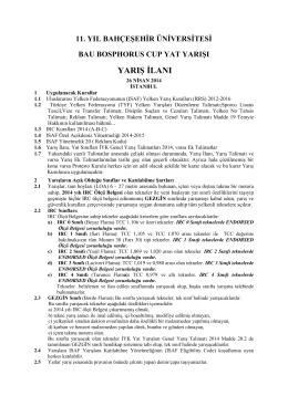 11yil-bau-bogaz-kupasi-2014-son