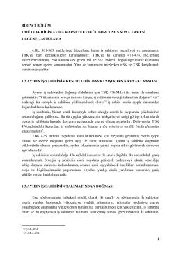 İndir (PDF, 286KB)