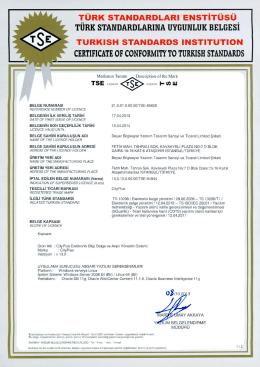 ÿş2 0 1 3 - 1 1 - CityPlus Bilgi Belge Arşiv Yönetim Sistemi