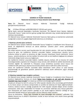 PDFi görüntüle