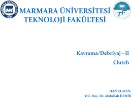 kavrama-debrıyaj_ıı_2014-2015