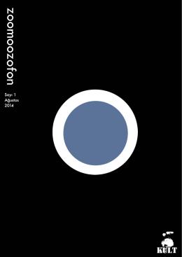 zoomoozofon vol 1