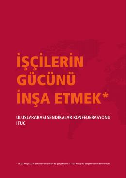 ITUC Kararları 2.indd