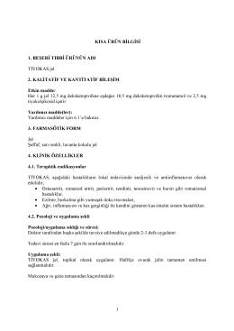 24012014_cdn/tiyokas-jel-e2c1 kisa ürün bilgisi