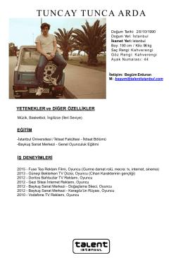 İndir (.pdf 755kb)