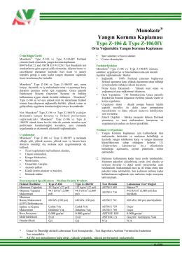 51-52son17mart_MSG 27 son.qxd - Sağlık Çalışanlarının Sağlığı