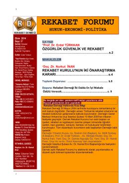e-katalog - Van Mermer