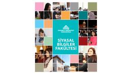 11 - Eğitim Fakültesi - Osmangazi Üniversitesi