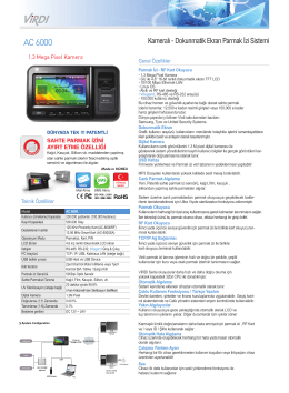 AC 6000 - Okisan