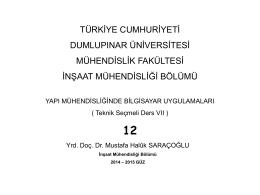 yambu12