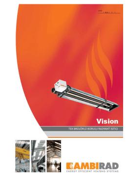 vision turkçe - 3 Boyut Enerji Sistemleri
