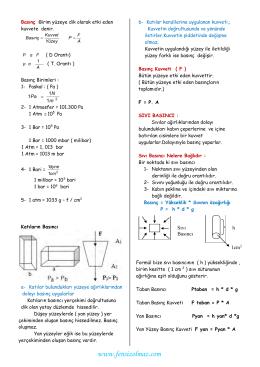 8 fen 2.unite-basinc-konu anlatimi2