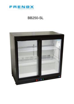 BB250-SL