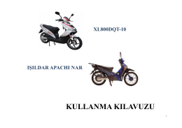 apachı nar - Apachi.com.tr