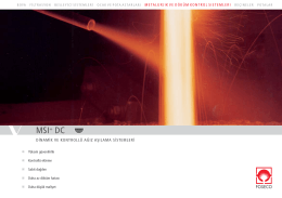 MSI DC 2014 01