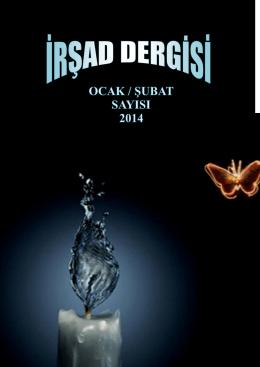irsad-ocak-subat-201..